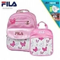 [FILA] ���ƿ� ���б� ����SET (FILA_F3BEV003_SET004_PK_)