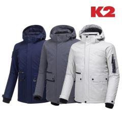 K2 케이투 고스트 찰리_KMU16143