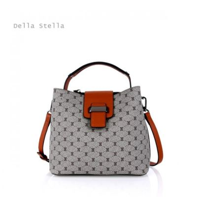 소가죽 SENSUOUS PATTEN BAG_DS08368