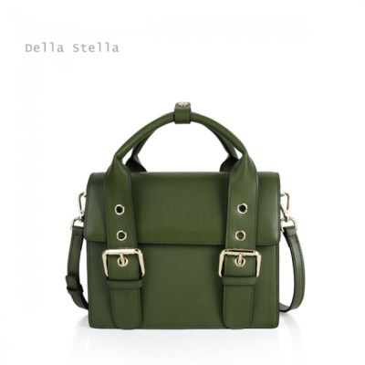 소가죽 LEISURELY TOTE_DS08405