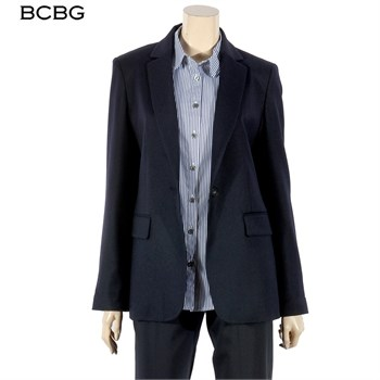 BCBG 섹소니수트 B9A2J111-55