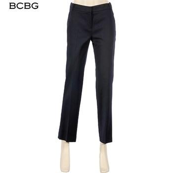 BCBG 섹소니수트 B9A2P311-55