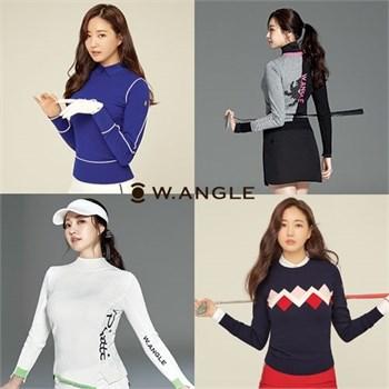 [와이드앵글] 겨울 BEST OF BEST ~70% SALE!! 다운/베스트/티셔츠/스웨터/팬츠外