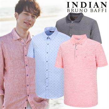 [인디안外] S/S OPEN! 남성 점퍼 자켓 코트 니트 티셔츠 셔츠 BEST 택1