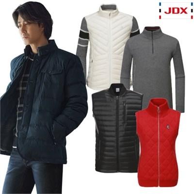 [JDX] 가을 골프웨어 티셔츠/니트/팬츠 시즌 오픈 특가전!
